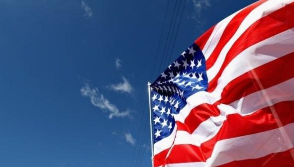Mille et une destination américaines, rien que pour vous !