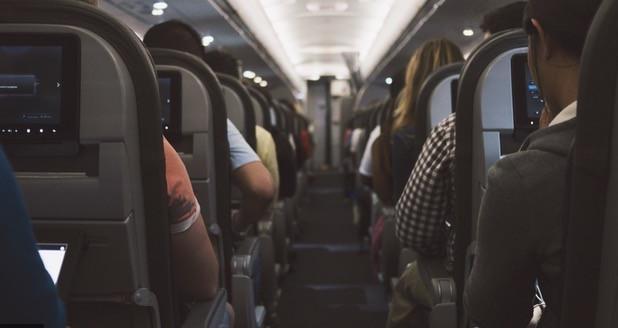 Contrer le jet-lag pour mieux apprécier le voyage