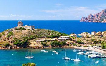 Les plus belles destinations pour des vacances de rêves en France