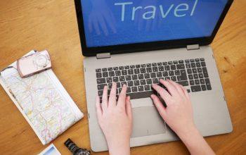 Comment éviter les arnaques lors des réservations de vacances en ligne ?