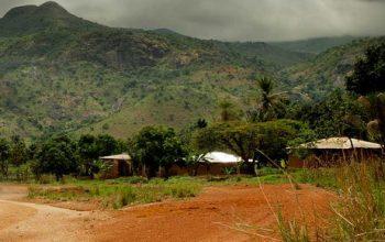 Le Cameroun : les formalités pour y accéder