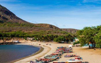 Les incontournables pour un séjour au Cap Vert