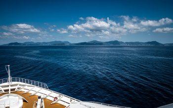 Vacances au fil de l'eau : comment l'organiser ?