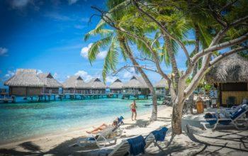 Comment voyager en Polynésie française avec un budget serré ?